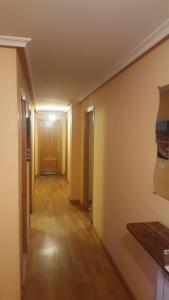 Apartamento Cangas de onis