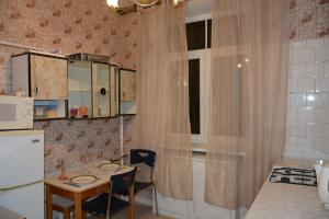 Old town apartments, Apartmanok  Riga - big - 4
