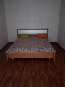 Апартаменты Always at home на Климасенко 11/9 - фото 9