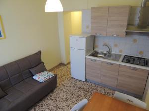 obrázek - Appartamenti Camping Rivamare