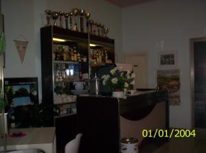 obrázek - Hotel Pensione Paola