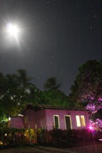 obrázek - Aruanda Hostel