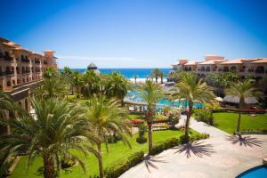 obrázek - Royal Solaris Los Cabos-All Inclusive