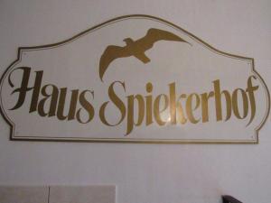 obrázek - Spiekerhof