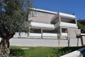 Luxury Apartments Adria