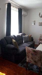Apartman EL - фото 8