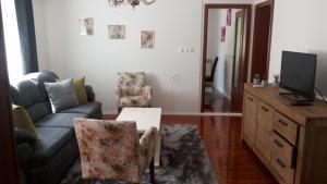 Apartman EL - фото 1