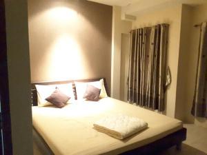 obrázek - Fueangfu Home (Hostel)