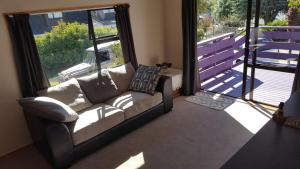Purple House, Affittacamere  Arrowtown - big - 5
