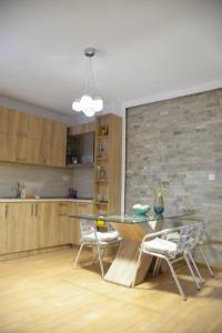 Kometa Apartment