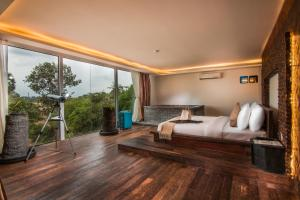 Angkor Elysium Suite, Hotels  Siem Reap - big - 15