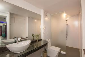 Angkor Elysium Suite, Hotels  Siem Reap - big - 13