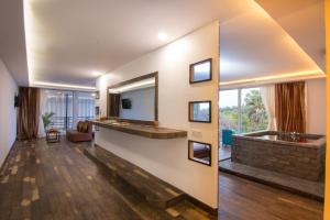 Angkor Elysium Suite, Hotels  Siem Reap - big - 11