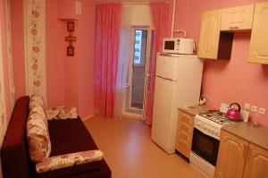 Apartment Na Vladimirskoy