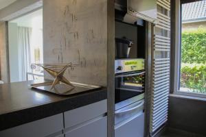 n°32 Apartment(Ostende)