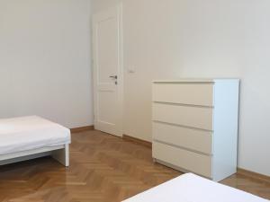 Apartman Lorenzo, Apartmanok  Zágráb - big - 14