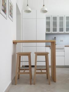 Apartman Lorenzo, Apartmanok  Zágráb - big - 3