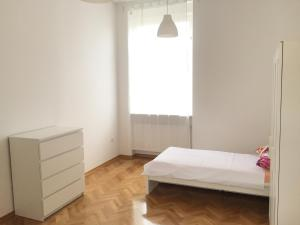Apartman Lorenzo, Apartmanok  Zágráb - big - 13