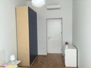 Apartman Lorenzo, Apartmány  Záhřeb - big - 21