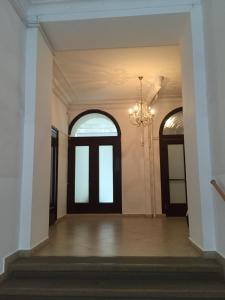 Apartman Lorenzo, Apartmány  Záhřeb - big - 27