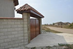 Nelina Guesthouse, Guest houses  Bozhurets - big - 8