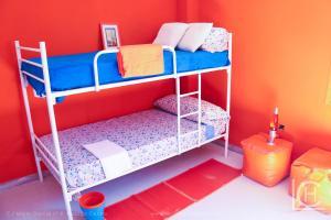 obrázek - Larios Cool Hostel