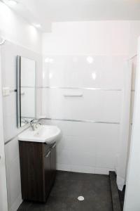 Apartotel Eslait, Aparthotels  Barranquilla - big - 20