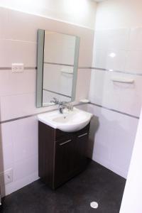 Apartotel Eslait, Aparthotels  Barranquilla - big - 23