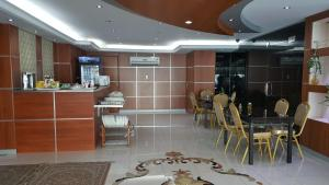 Anhal Hotel Apartments - Families Only