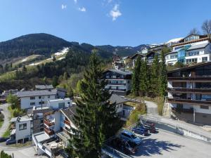 Appartement THE GOOD VIEW by All in One Apartments, Apartmanok  Zell am See - big - 36