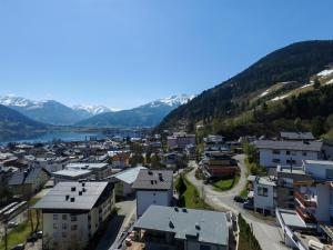Appartement THE GOOD VIEW by All in One Apartments, Apartmanok  Zell am See - big - 38