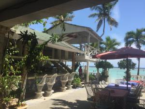obrázek - Hotel Don Michele