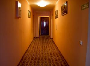 Отель У Светланы, Чебоксары
