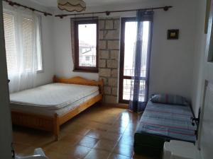 Guest House Kranevo, Affittacamere  Kranevo - big - 16