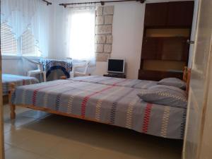 Guest House Kranevo, Guest houses  Kranevo - big - 17
