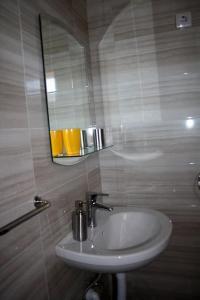 Apartman Bihac centar - фото 18