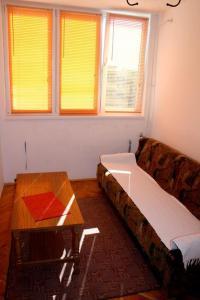 Apartman Bihac centar - фото 14