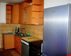 Apartman Bihac centar - фото 9