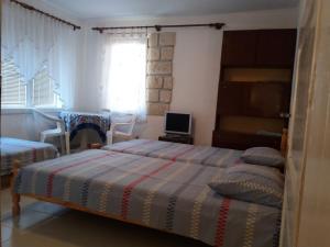 Guest House Kranevo, Affittacamere  Kranevo - big - 18