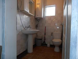 Guest House Kranevo, Affittacamere  Kranevo - big - 37