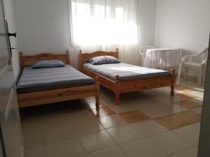 Guest House Kranevo, Affittacamere  Kranevo - big - 19