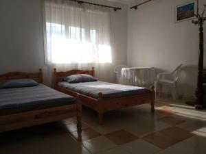 Guest House Kranevo, Affittacamere  Kranevo - big - 20