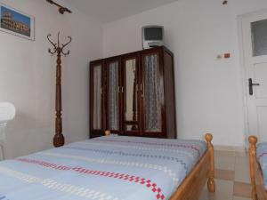 Guest House Kranevo, Affittacamere  Kranevo - big - 21