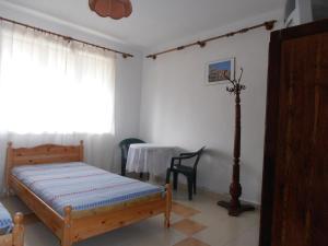 Guest House Kranevo, Affittacamere  Kranevo - big - 22