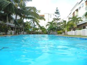 Villa Ariel - , , Mauritius