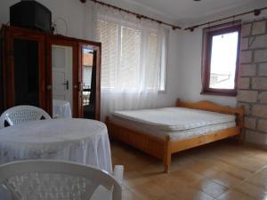 Guest House Kranevo, Affittacamere  Kranevo - big - 23