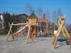 obrázek - Landgasthof Löwen