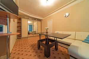 Apartment Vesta on Vosstania, Apartmány  Petrohrad - big - 14