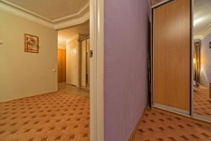 Apartment Vesta on Vosstania, Apartmány  Petrohrad - big - 9