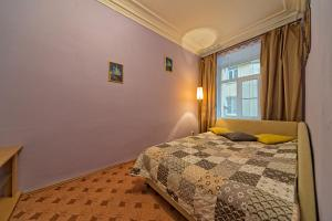 Apartment Vesta on Vosstania, Apartmány  Petrohrad - big - 2